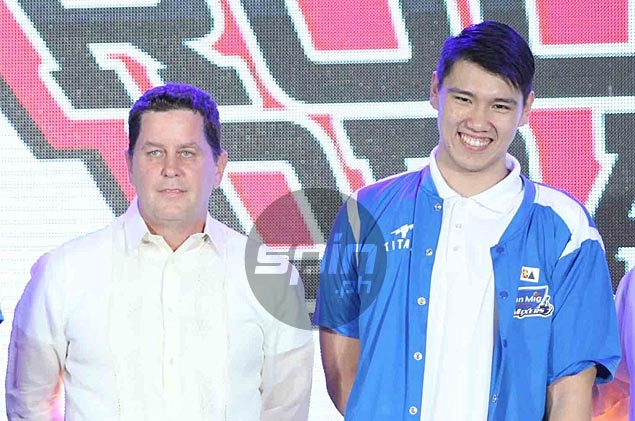 Pba-Draft-2013-0010.jpg