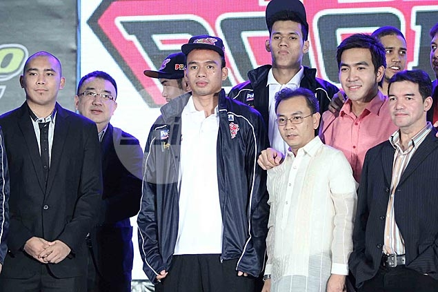 Pba-Draft-2013-0019.jpg