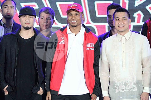 Pba-Draft-2013-004.jpg