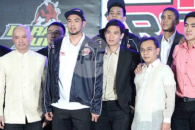 Pba-Draft-2013-009.jpg
