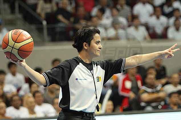 FIBA Europe Coaching Certificate