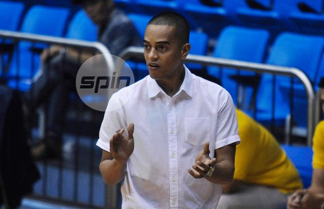 Lyceum looks to complete first-round sweep as Pirates take on struggling Mapua Cardinals