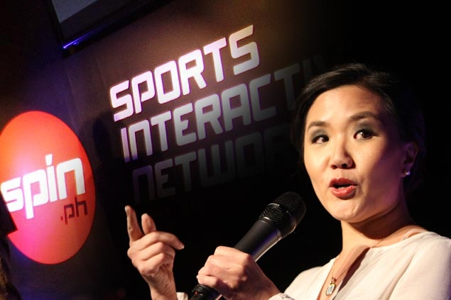 Spin.ph treats friends, readers to viewing party to mark second ...