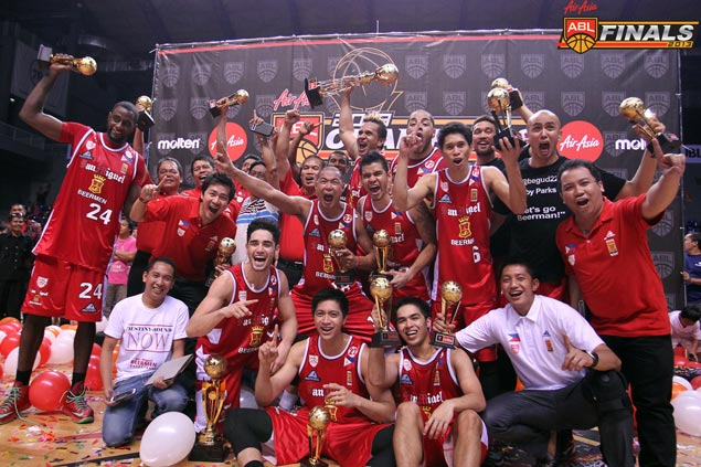 ABL season left hanging as league looks for new Philippine team with impending SMB exit