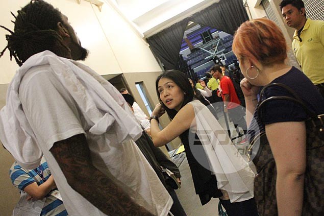 PODCAST: I hate myself for what I did, says apologetic Balkman