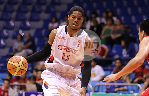 Cobras reloaded as SWU starts post-Mbala era