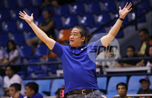 Familiarity with 'dribble drive' offense a plus for NLEX stars at Gilas
