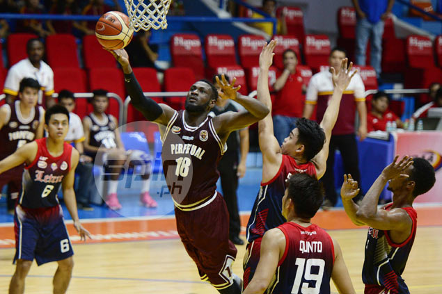 Jett Manuel sees UP Maroons finally turning the corner with Bright Akhuetie on board
