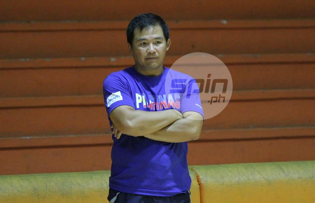 Gilas scores 2nd win in Lithuania training camp