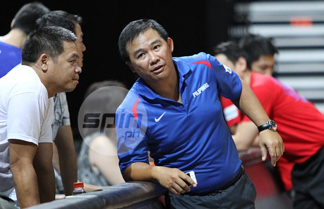 Chot assures live airing of PBA games at end of IBC 13 deal, but rest of details still unclear