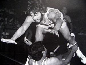 Franciz Arnaiz. Photo from forums.interbasket.net