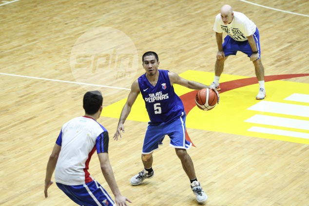 LA Tenorio builds case for Gilas selection with another game winner for Ginebra