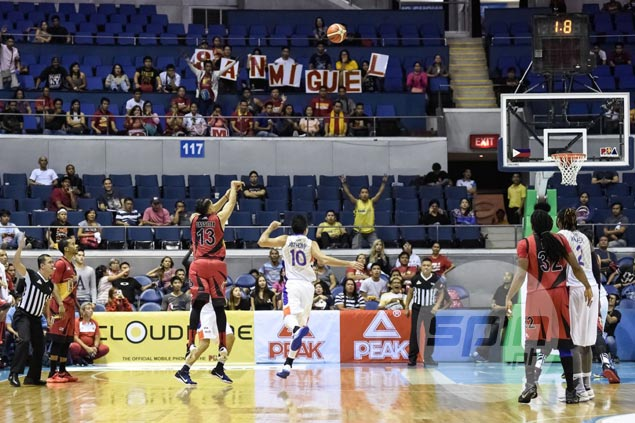 Misfiring Marcio Lassiter hits shot that mattered most, lifts San Miguel past NLEX