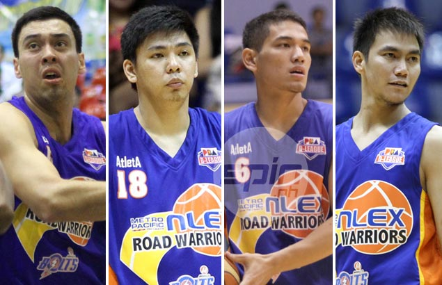 NLEX interest in PBA but third MVP-owned team faces potential roadblocks