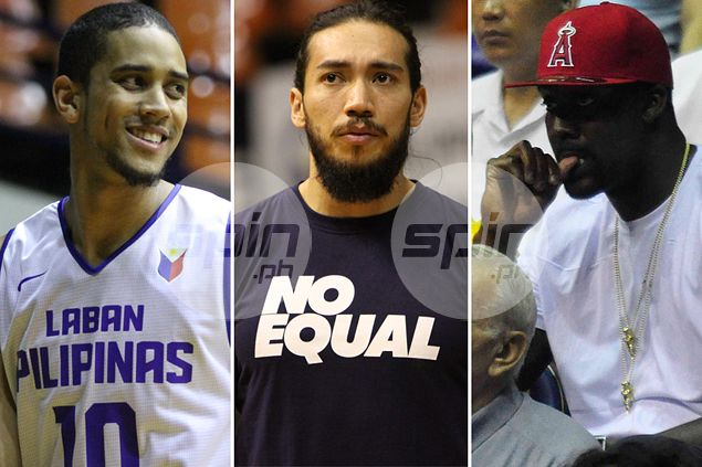 Andray Blatche's eligibility for Asian Games in peril as organizers demand residency proof