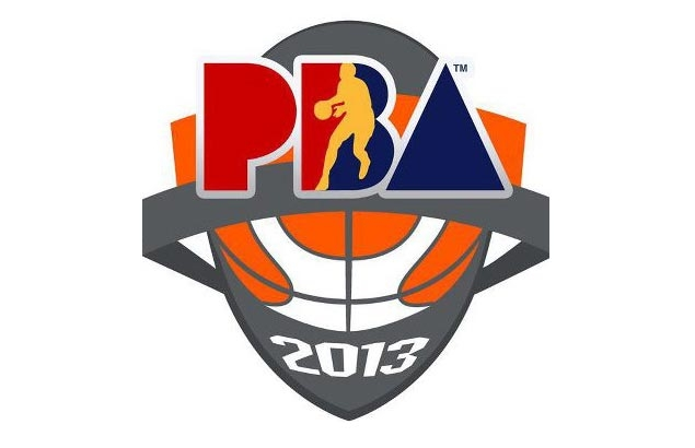 With complaints mounting over Sports5's telecast of the 2013 PBA Philippine Cup, which television station do you think should air the league's games?