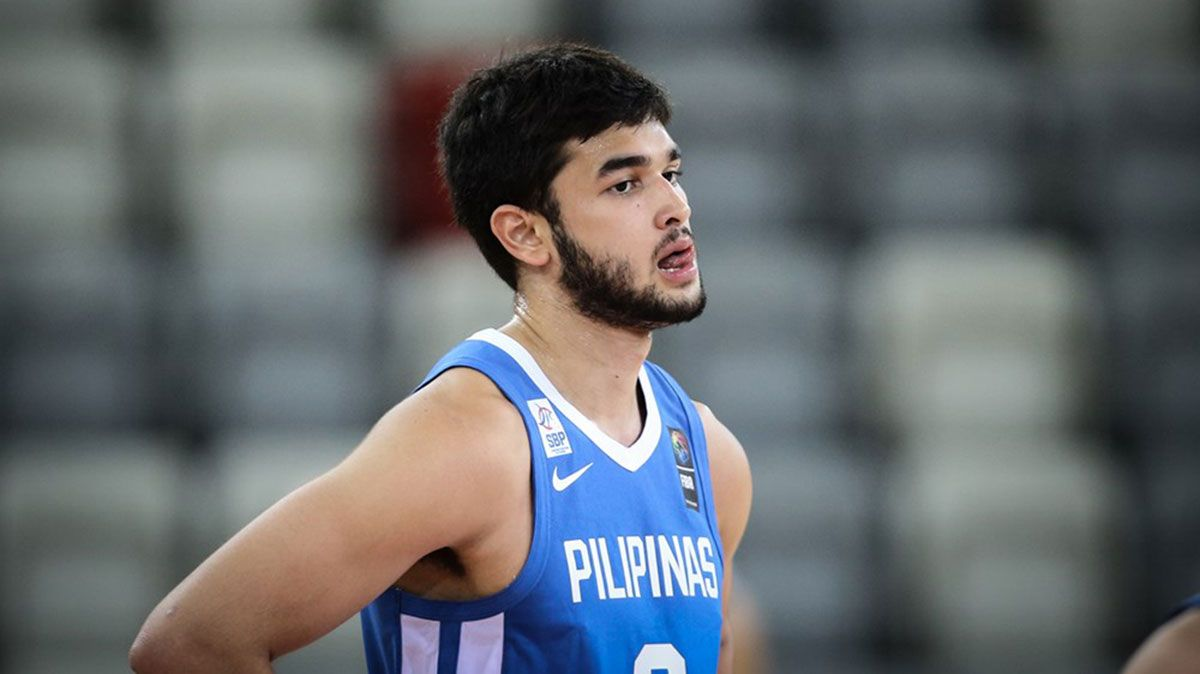 baldwin-admits-kobe-paras-looked-uncomfortable-out-of-position-as-pf