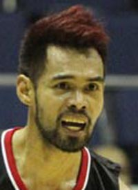 pick in the 2013 pba draft, teams had dealt those debate among top big