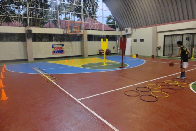 basketball and obstacles Top 5 challenges that coaches are likely to face with clients posted by: the coaching academy in: life coaching articles on most occasions, individuals that seek out coaching possess a demeanour that is conductive to a successful coaching relationship.