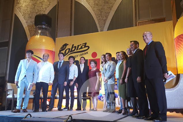 Record field set to descend on Cebu for Asia Pacific Ironman 70.3 Championship