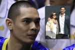 With his career finally on upswing, Japeth Aguilar eager to bring US-based parents home
