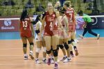 Cignal stakes unblemished slate against dangerous Foton in Superliga Grand Prix