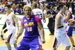 After controversial suspension, Asi Taulava finds silver lining in the form of All-Star start