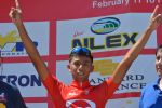 George Oconer beats out Pagnanawon to rule qualifying for Ronda Pilipinas