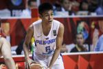 Batang Gilas blow past Malaysia to stay unbeaten in Seaba Under-18 caging