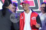 Finding Forrester: Ginebra rookie declares readiness amid clamor from ...