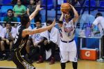 Cebuana Lhuillier evens record, keeps Derulo Accelero winless