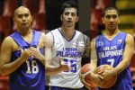 Is a contract clause guaranteeing a player's availability for Gilas allowed by the PBA? See answer
