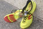 Review: Newton MV3 is a minimalist shoe that offers maximum running speed