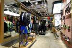 Under Armour expands reach, opens two new brand houses in Metro Manila