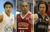 Pinoy 'imports' remain in great demand as ABL season gets going