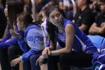 UAAP Women's Volley preview: Ateneo Lady Eagles look to score third straight title