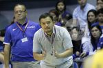 Former Ateneo coach Bo Perasol set for UP Maroons homecoming to replace Rensy Bajar