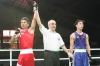Eumir Marcial the last man standing as Ian Clark Bautista falls in World Olympic qualifiers