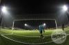 Substitute Roberto Soriano nets winner as Villareal ends Atletico's 11-game unbeaten streak