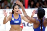 Gretchen Ho issues denial, says she won't be part of Ateneo reunion in V-League