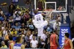 No Talk 'N Text plan to replace Ivan Johnson despite anger management issues