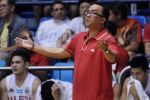 San Beda officially parts with Jamike Jarin to clear way for move to NU Bulldogs