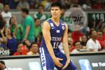 You think Kiefer Ravena's 38 points is impressive? What he did later was truly phenomenal