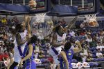 NLEX completes stunning comeback vs Blackwater in overtime, stays in playoff frame