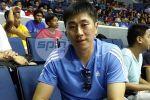 Gilas should take advantage while China, Korea in transition, says Lee Sang Min