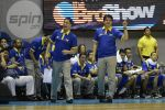 Is Blackwater 'tanking' games to ensure Talk 'N Text gets No. 1 draft pick? See RUMOR OR FACT