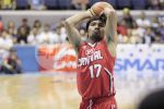 Manny Pacquiao's Carnival show anything is possible in the circus that is the PBA