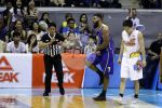 Mo Tautuaa hardly intimidated by Extra Rice Inc. after producing career-game off the bench