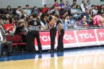 PBA legend Abe King airs hope historic Game 7 will be decided by players, not referees' calls