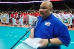 No shoo-ins to national volleyball teams as LVPI puts emphasis on total commitment